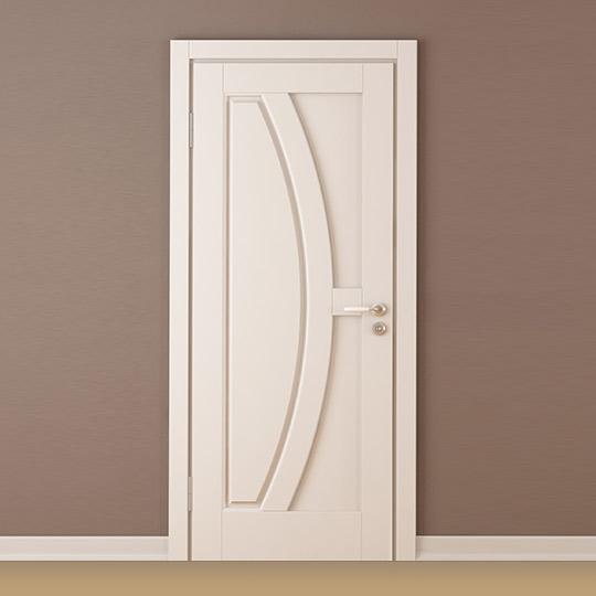 Drzwi wewnetrzne i zewnetrzne